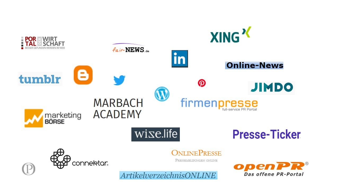 BAUHERRENreport GmbH: Bauinteressenten mehr Infos über soziale Medien geben