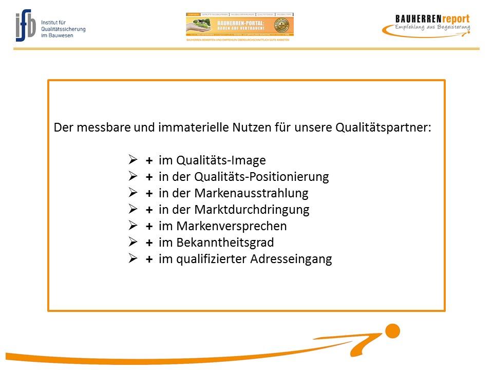 BAUHERRENreport GmbH: Vorteile des digitalen Marketing für Bauunternehmen