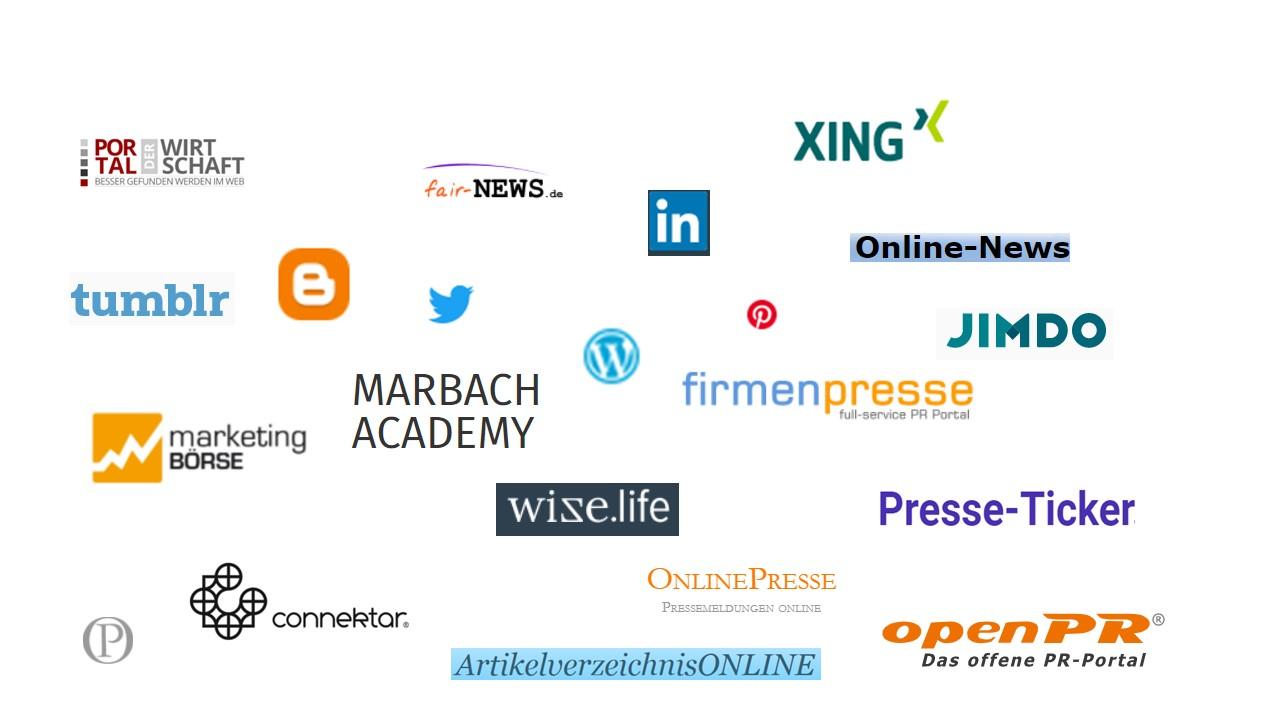 BAUHERRENreport GmbH: Bauinteressenten sollten mehr Infos über soziale Medien bekommen