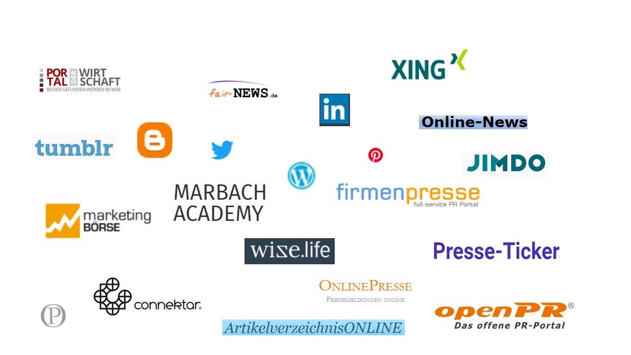 BAUHERREN-PORTAL: Wie Bauunternehmen mehr Kontakte über das Internet generieren