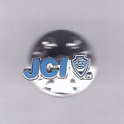 Shop - JCI Belgium - JCI België - JCI Belgique