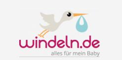 Quelle: https://corporate.windeln.de