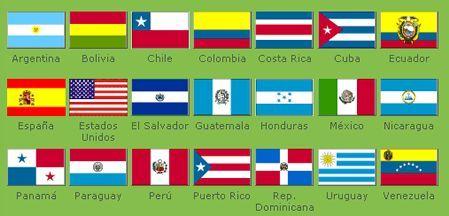 vivo en el exterior y busco abogados con experiencias en el ecuador