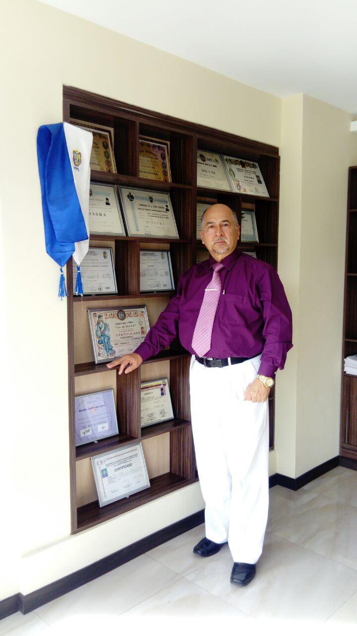 Los mejores abogados en delitos  penales en Santo Domingo de los Tsáchilas
