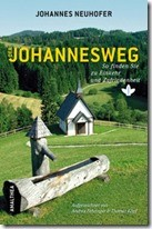 Vortrag Johannesweg