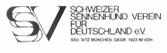 Schweizer Sennenhund-Verein für Deutschland e.V.
