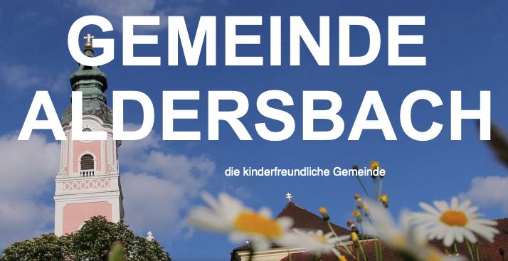 Nutzung von Tiefenbrunnen im Landkreis Passau