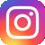 3k Kirchheim - Burger & More - Instagram