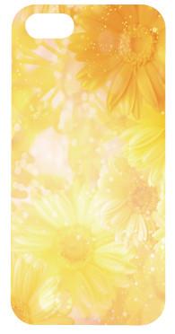 スマホケース ハードケース インコ スマホケース 鳥 スマホケース 犬 スマホケース オーダー メイド スマホケース スマホケース オリジナル 猫 スマホケース ハムスター スマホケース スマホカバー
