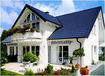 Dachdecker, Dachsanierung, Niederkassel, Troisdorf, Siegburg, Bonn, Köln