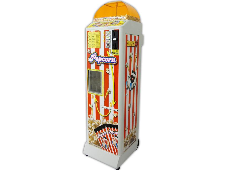 verkaufsautomaten gebraucht
