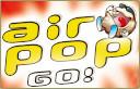 Airpop Go Popcorn Münzautomat