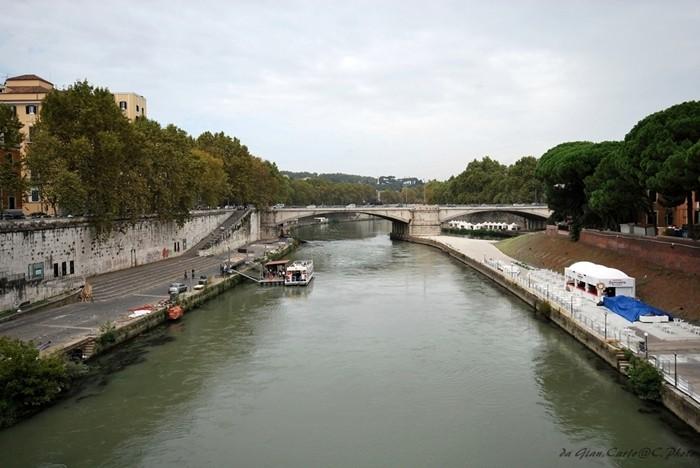 Ponte Garbaldi
