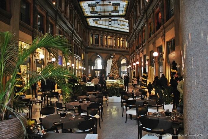 Galleria A.Sordi