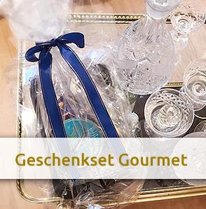 Foto/Grafik: 5 g Iranischer Safran in Hamburg kaufen | Bestellen hier im Online Shop