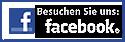 Grafik: Besuchen Sie GOLDEN CAVIAR, Hamburg auch auf Facebook