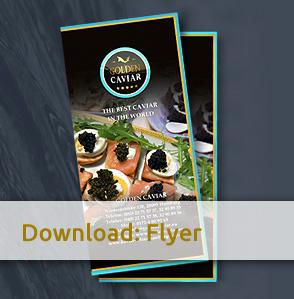Foto/Grafik: 1 g Edler iranischer Safran | Bestellen hier im Online Shop