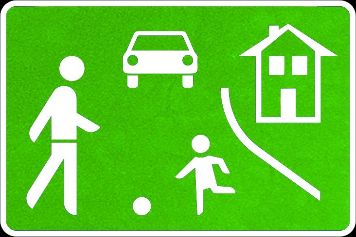 Lebensraum statt Parkraum- Grüne Gedanken zur Innenstadtsanierung in Fürstenau