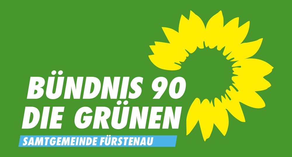 Grüne in der Samtgemeinde Fürstenau mit neuem Vorstand
