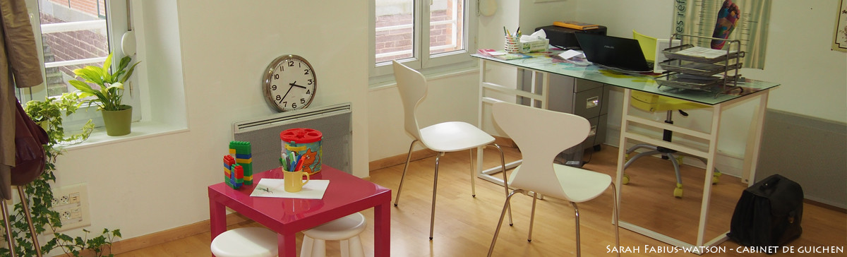 sarah fabius watson ma naturopathe bretagne. Black Bedroom Furniture Sets. Home Design Ideas