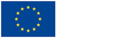 EU Logo Funding Horizon 2020