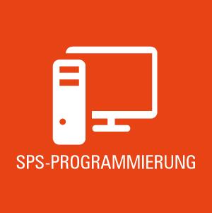 SPS-Programmierung