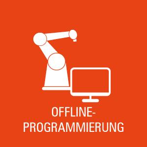 Offline-Programmierung