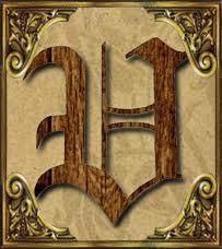 Bild: Vanen Haus- & Grundstücksverwaltung Logo
