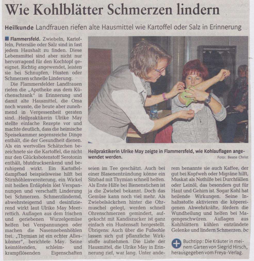 Kräuterwind Welt, Ausgabe 2, Spätsommer 2017, 3/3
