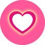 Herz Liebesduft Anwendung der Energiesprays Aurasprays
