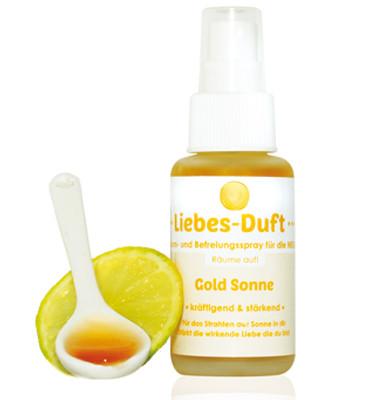 Anis, Honig, Bergamotte .  Mit 100% ätherischen Ölen aus Kräutern. Liebe volle Energetische Wirkung in deiner Aura. Auraspray