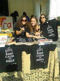 27-29 settembre 2013 - Festival Francescano