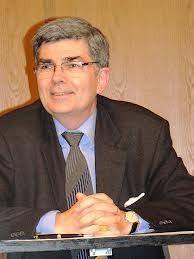 Patrick BRUNEL