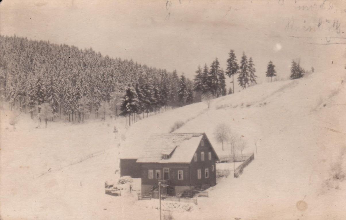 Am Steinbühl