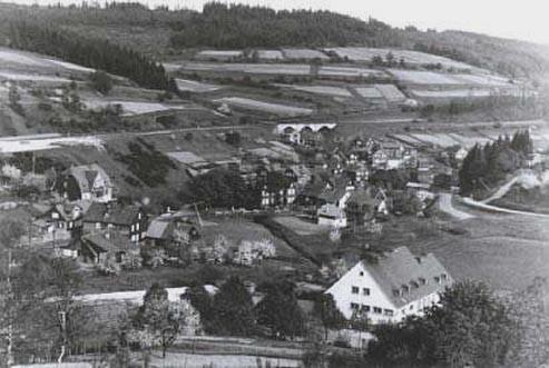 Blick v. Steinbühl