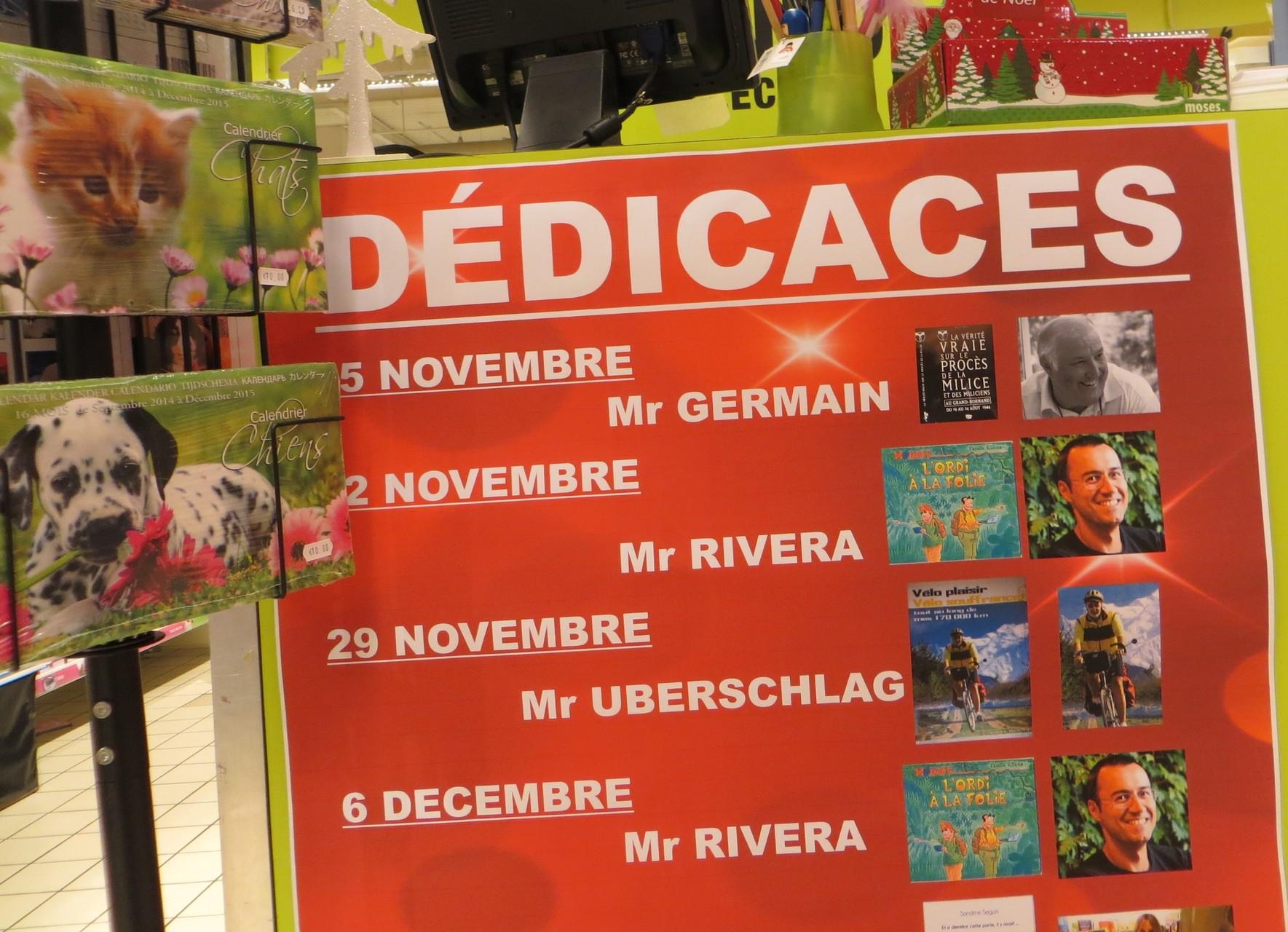 Auchan Epagny