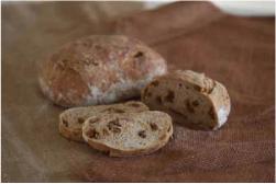 石巻 パン 天然酵母
