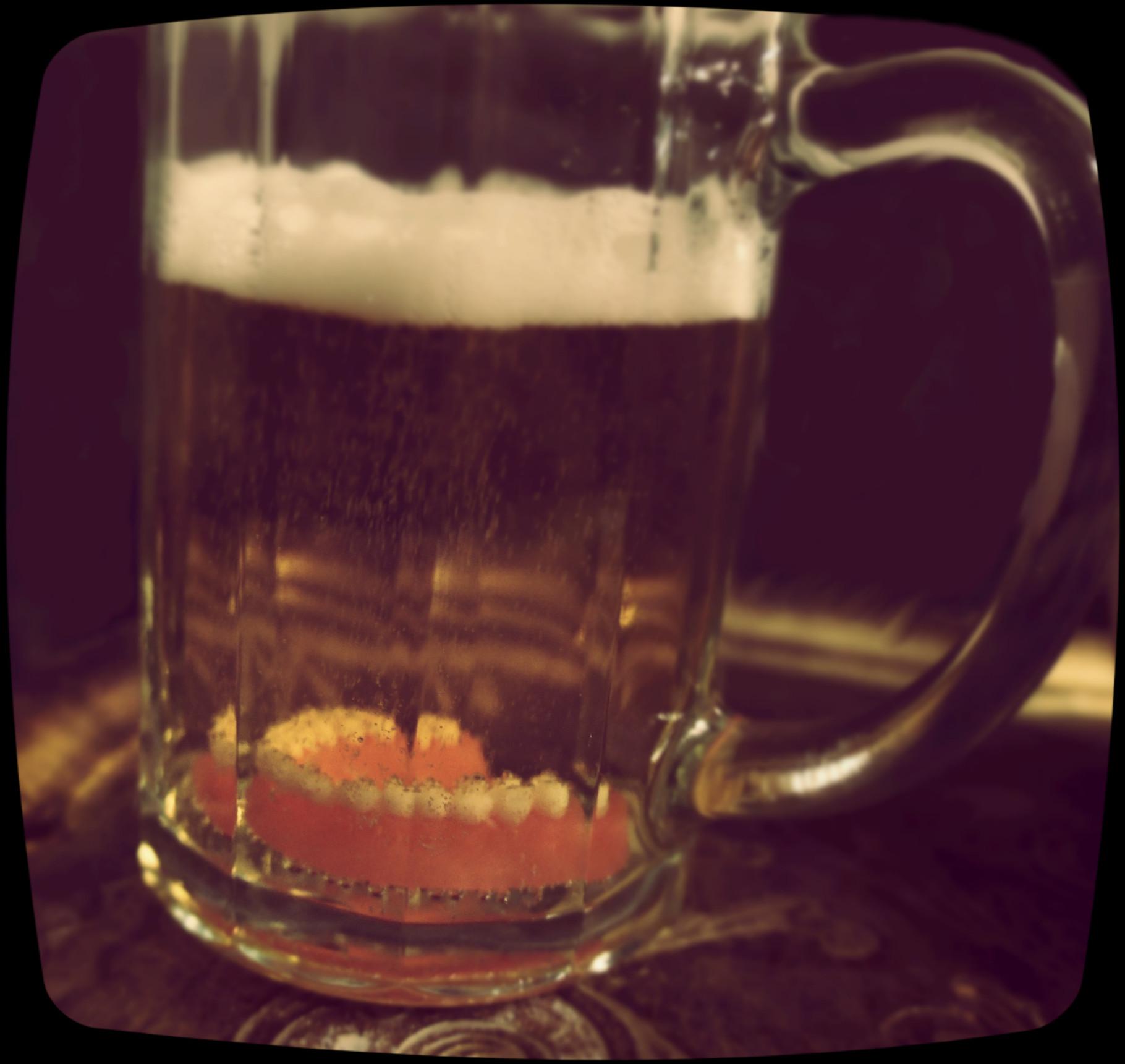 Bierfilzlrocker