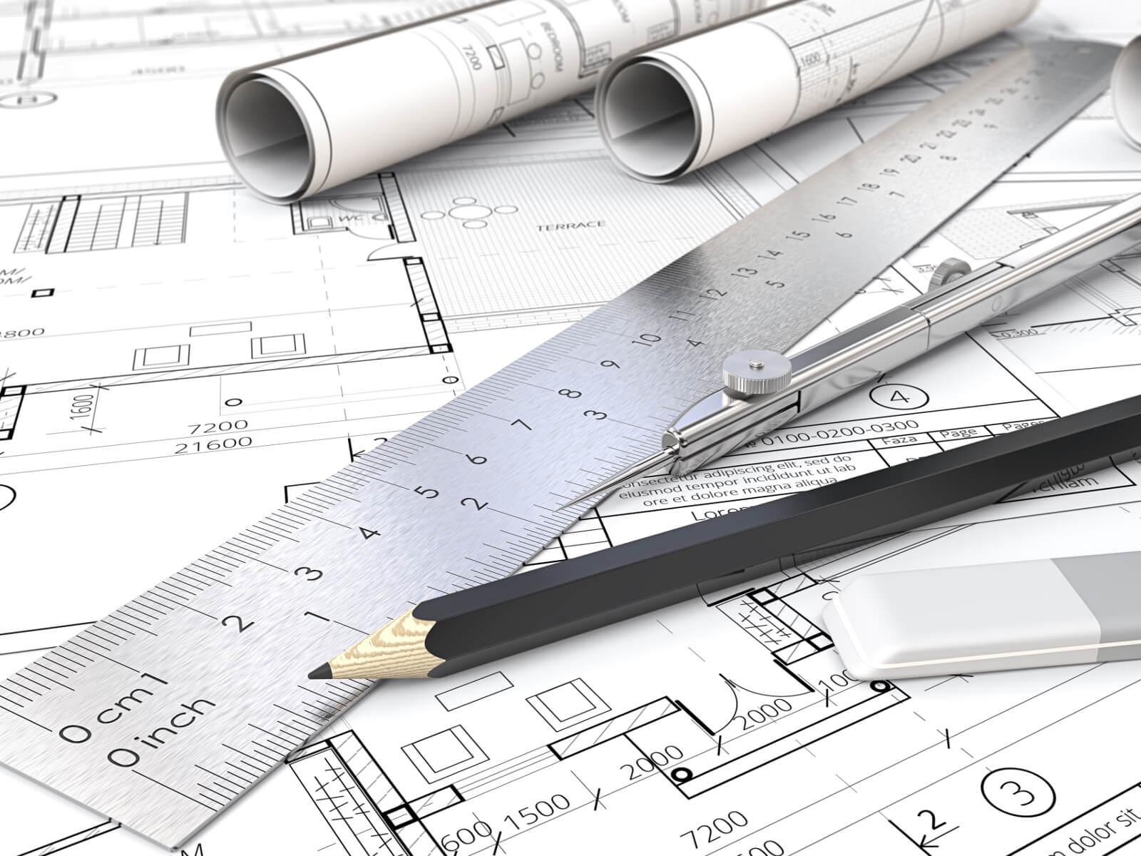 teamleiter architektur k5 projektmanagement. Black Bedroom Furniture Sets. Home Design Ideas