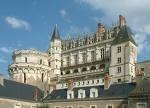 Chateaux d'Amboise