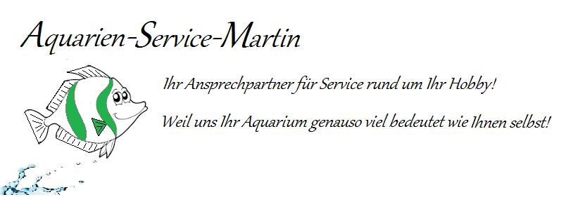 aquarium service aquarien service martin kompetenz f r. Black Bedroom Furniture Sets. Home Design Ideas