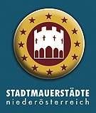 Stadtmauerstädte Niederösterreich