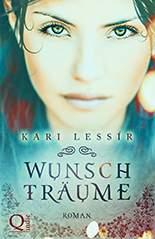 Kari Lessir - Wunschträume