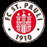 Nachwuchsabteilung des FC St. Pauli