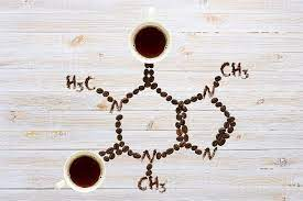 Macht Kaffee süchtig?