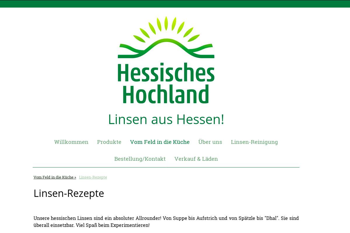 www.hessisches-hochland.de