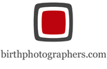 International Association of Birth Photographers