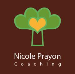 Familienbegleitung und Eltern Coaching