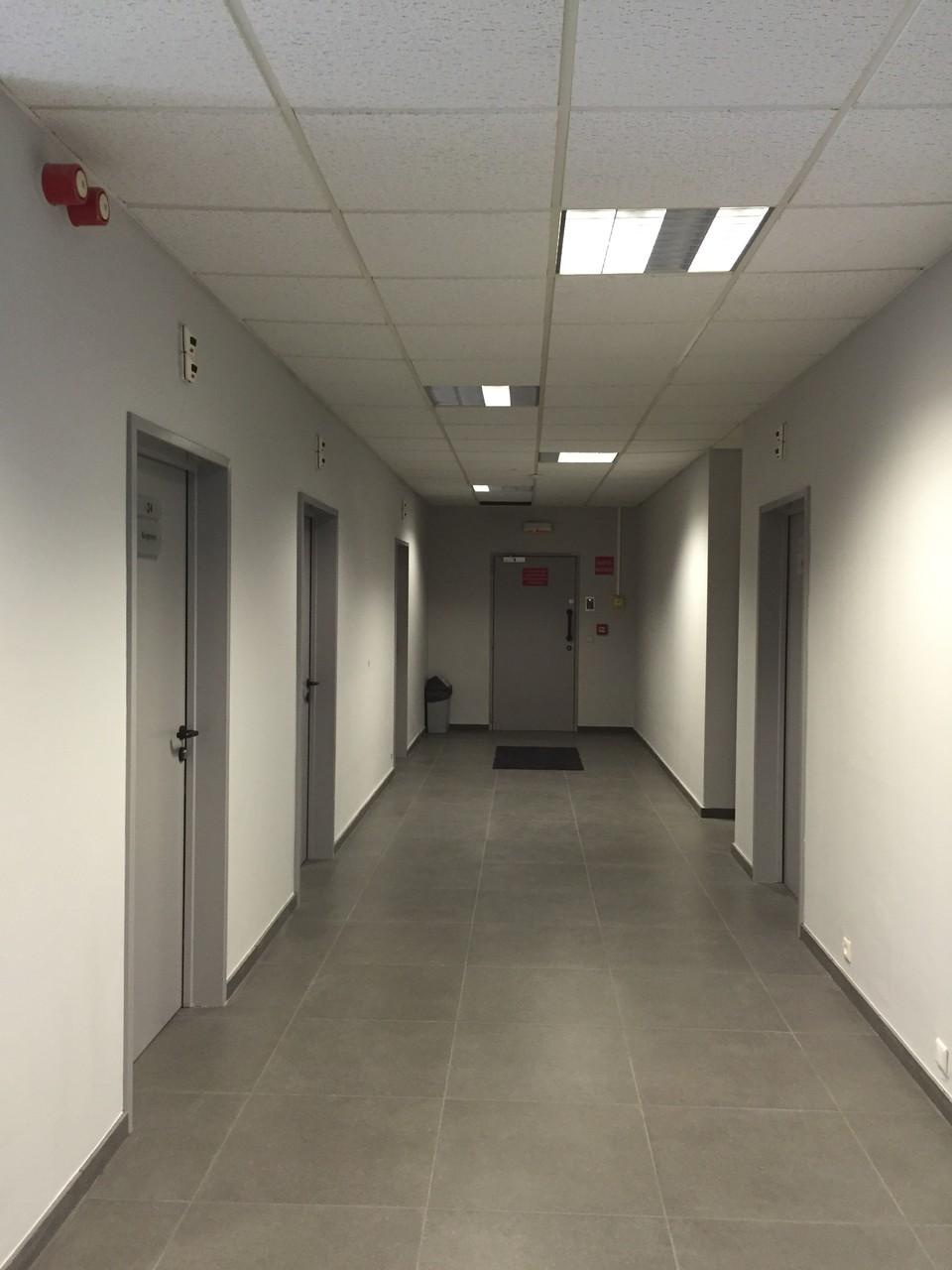 RenoPro Parachèvement Liège