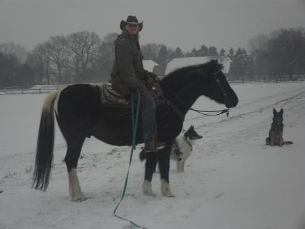 Januar 2010
